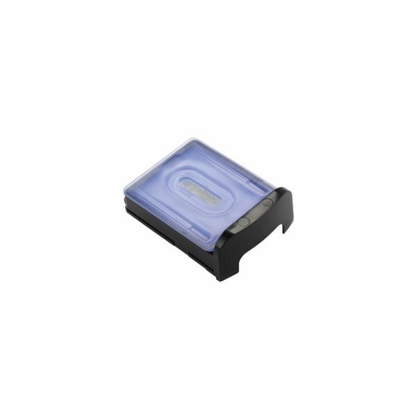 Náhradní čistící kapsle Panasonic WES035K503(K803)