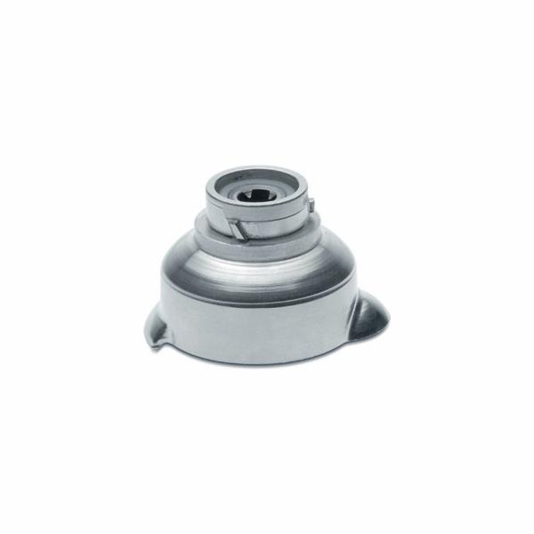 Příslušenství k robotu Bosch MUZ8AD1 (adaptér)