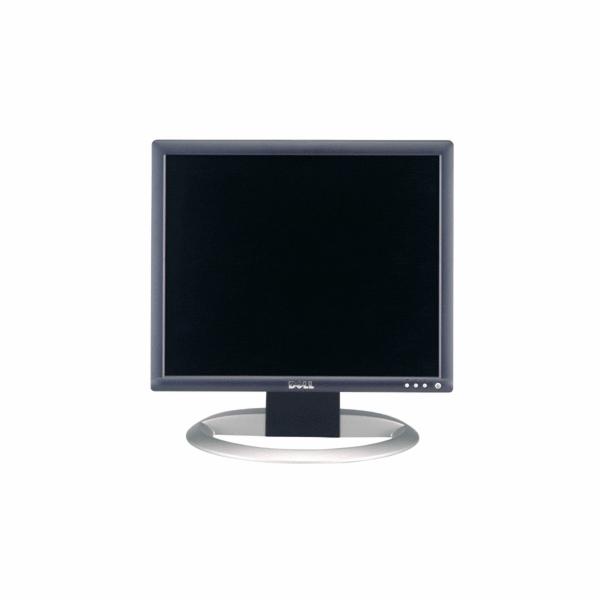 "LCD monitor DELL 17"" 1703/1704/1707/1708FP"