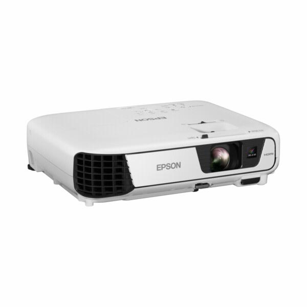 Epson projektor EB-S31