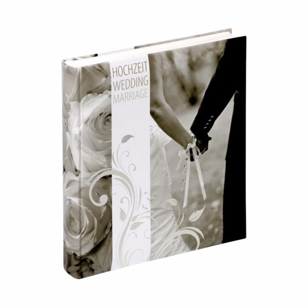 Album svatební Walther Promessa 28x30,5 60 stran