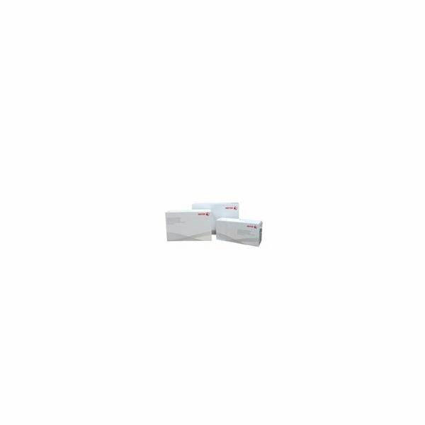 Xerox alternativní toner pro Kyocera TK350 FS-3920DN/3040MF 15000str. - Allprint