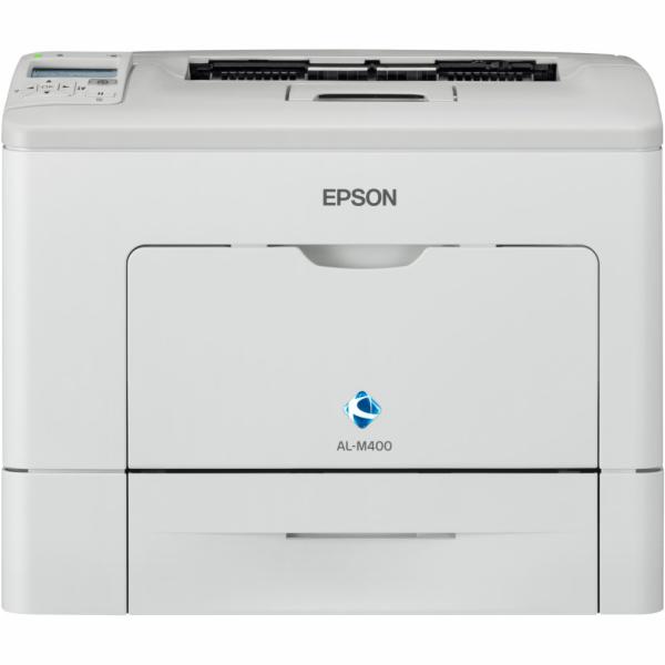 Epson WorkForce AL-M400DN 45ppm, Lan, Duplex