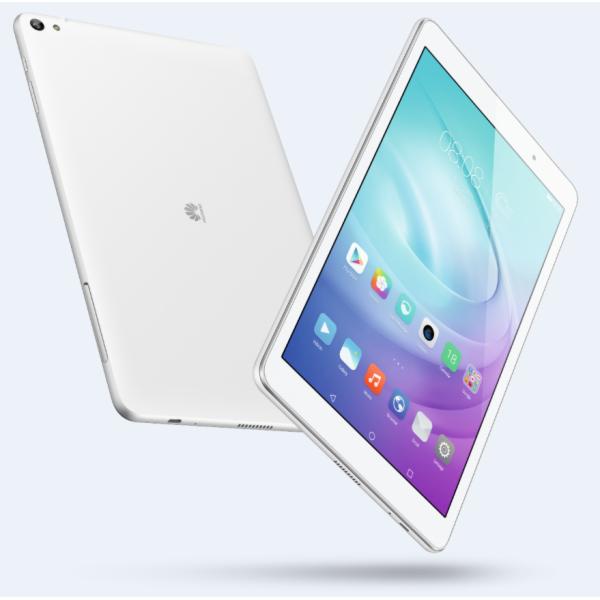 Huawei MediaPad 10 T2 Pro LTE Tablet