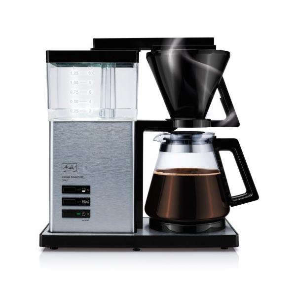Kávovar Melitta Aroma Signature Deluxe