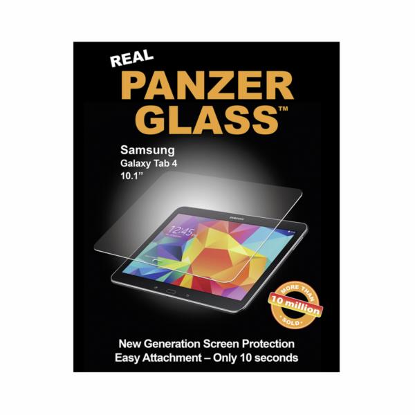 Ochranná fólie PanzerGlass Samsung Galaxy Tab 4 10,1