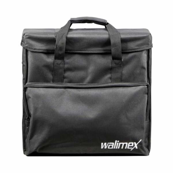 Studiová taška Walimex Location