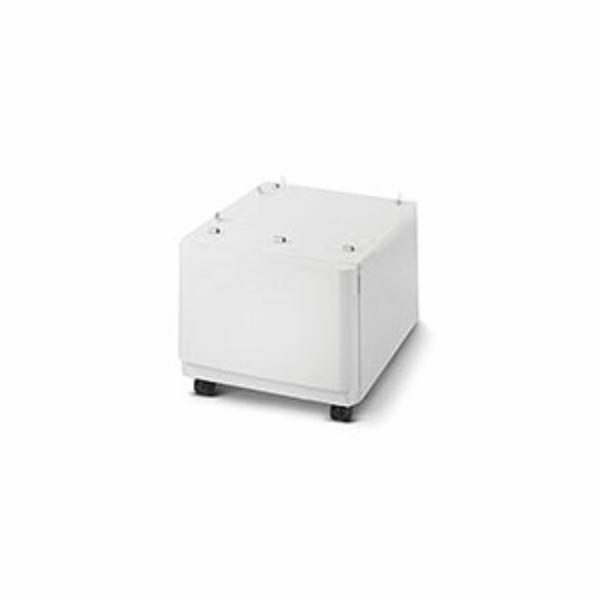 Oki Kabinet s kolečky pod multifunkční tiskárny MC853/873