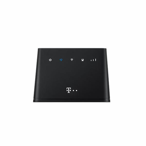 HUAWEI LTE modem HUAWEI B310 - Černý T-Mobile