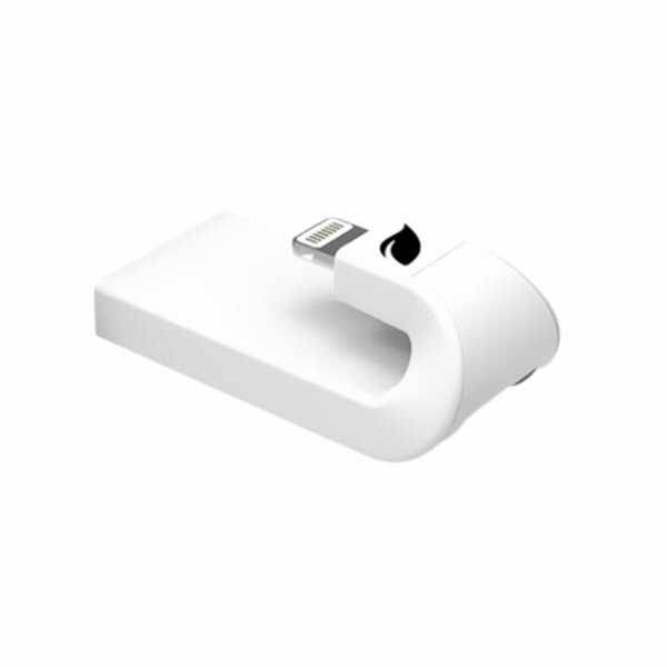 Leef iAccess mobile iOS microSD Card Reader