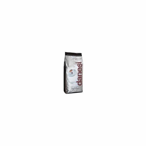 Danesi Doppio zrnková káva 1 kg
