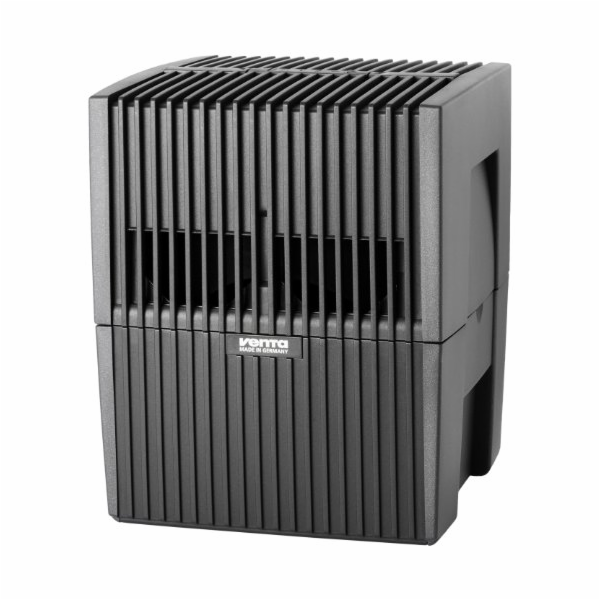 Čistič vzduchu Venta LW 15 antracit/kov