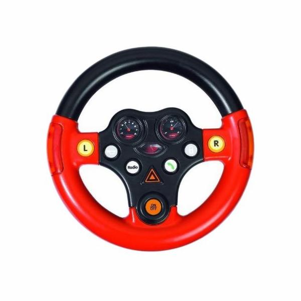 Volant BIG BIG-Multi-Sound-Wheel