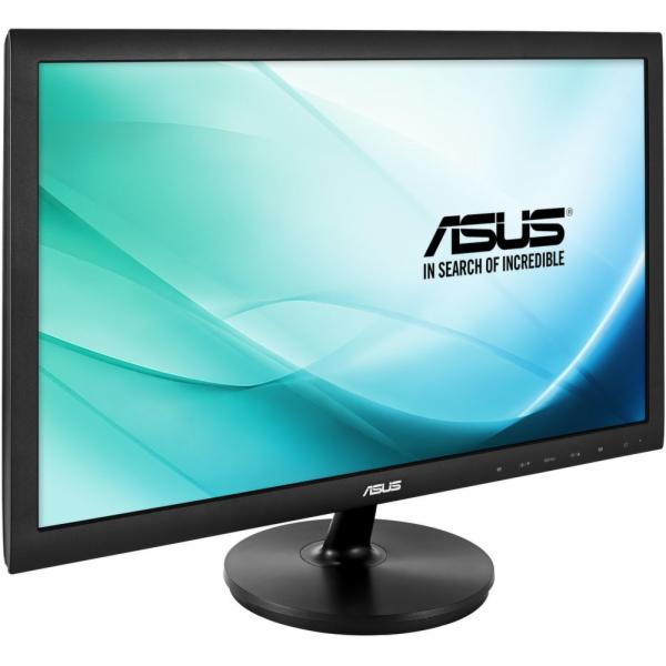 Monitor Asus VS247NR