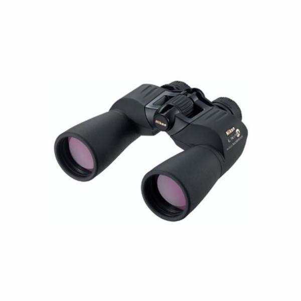 Dalekohled Nikon Action EX 7x35 CF