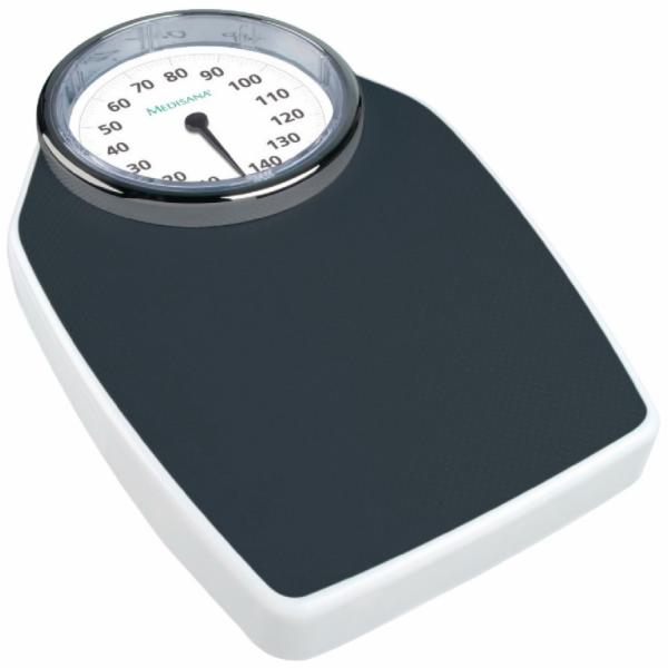 Osobní váha Medisana PSD
