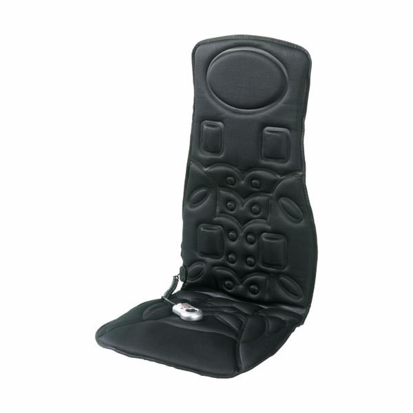MM 5568 Masážní potah na sedadlo,6zó