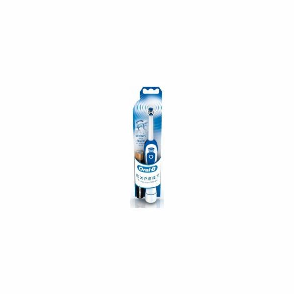 Zubní kartáček Braun 400 (D 4010) AdvancePower bateriový