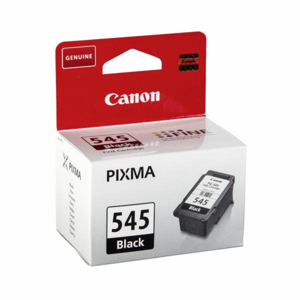 Canon PG-545 cerna