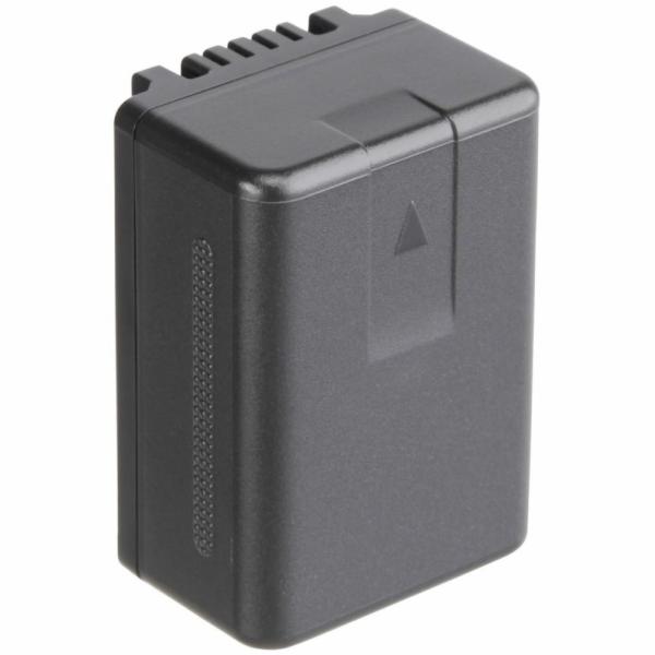 Akumulátor Panasonic VW-VBT190