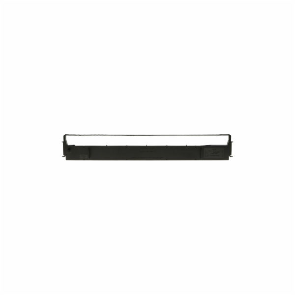 Páska Epson black | LX-1350, LX-1170II, LX-1170