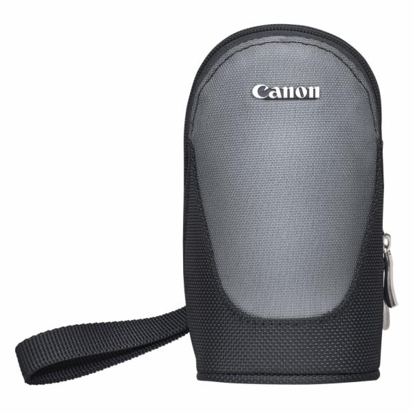 Brašna Canon Video Soft Case černá
