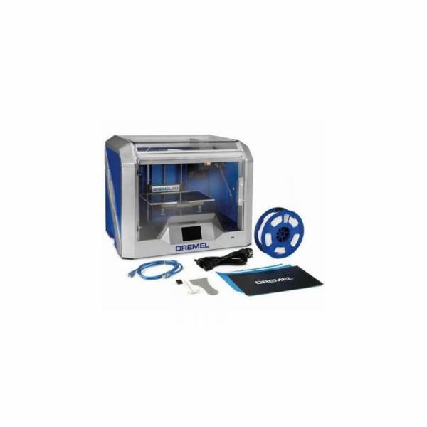 Dremel 3D40 - 3D Idea Builder