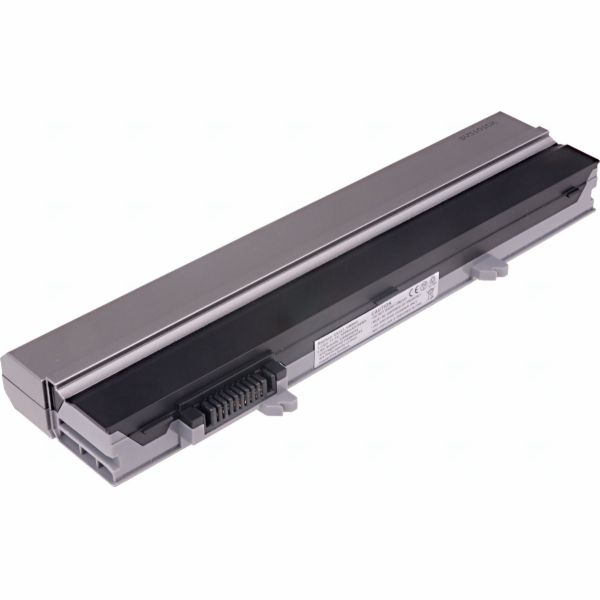 Baterie T6 power Dell Latitude E4300, E4310, 6cell, 5200mAh