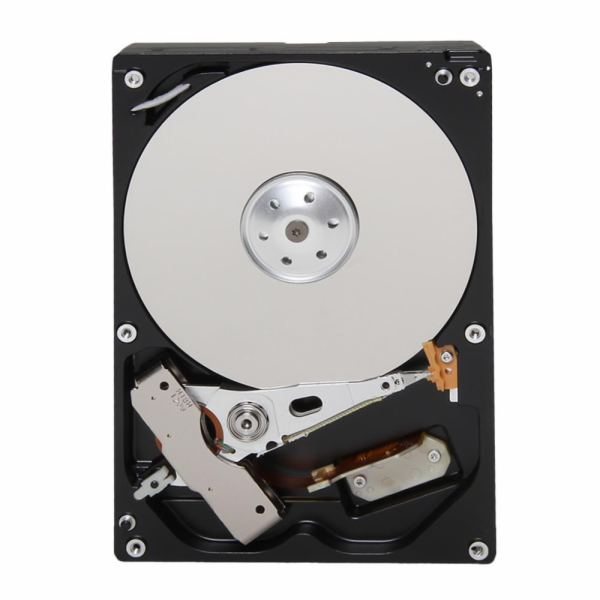 Pevný disk Toshiba DT01ACA200 2TB