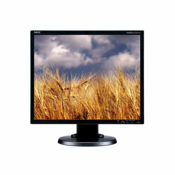 Monitor Nec MultiSync EA193Mi-BK