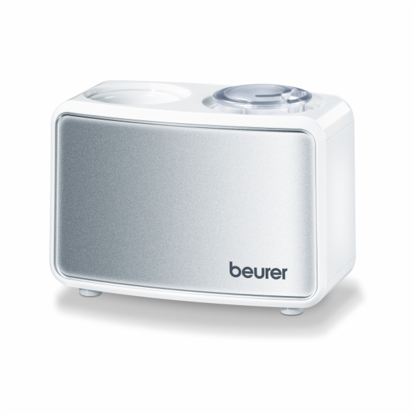 Zvlhčovač Beurer LB 12