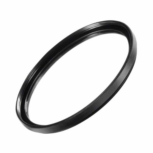 walimex Slim MC UV-Filter 58 mm