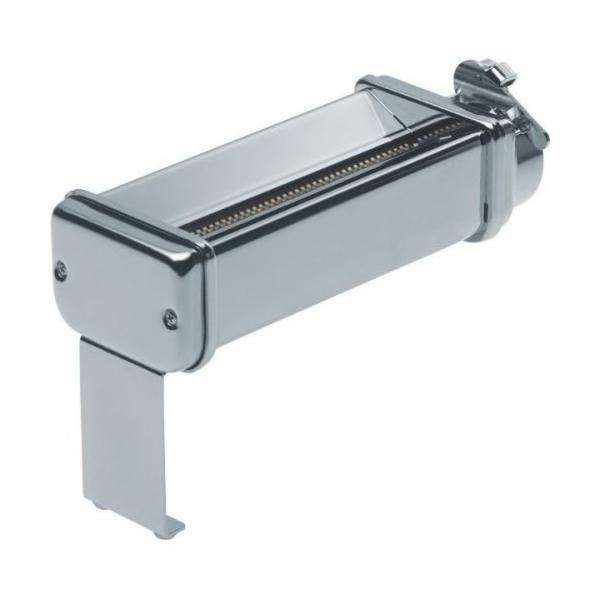 Příslušenství k robotu Bosch MUZ8NV3 (profi nástavec na špagety a jemné nudle)