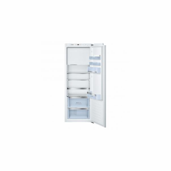 Bosch KIL72AF30 Kühlschrank vollintegrierbar A++ 157,7cm TouchControl weiß
