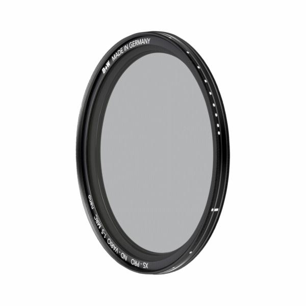 Filtr B+W XS-Pro Digital ND Vario MRC nano 67