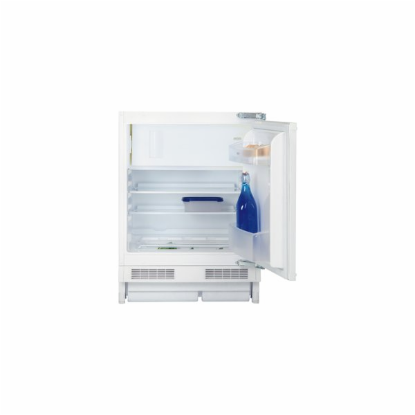 Vestavěná chladnička Beko BU 1152 HCA