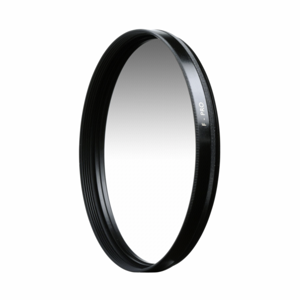B+W F-Pro 702 Prech. sedy filtr 25% MRC 67
