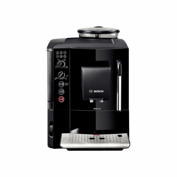 Kávovar Bosch TES 50159 DE Vero Cafe