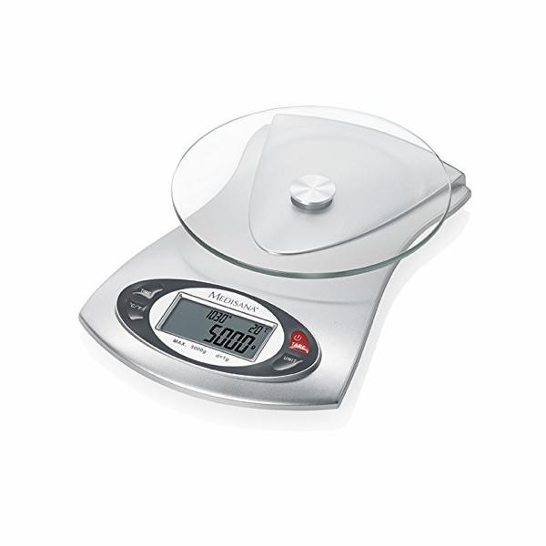 Kuchyňská váha Medisana KS 220