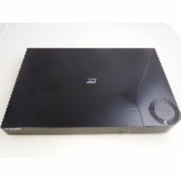 BAZAR-Blu-ray přehrávač Samsung BD-H8909S/ZG