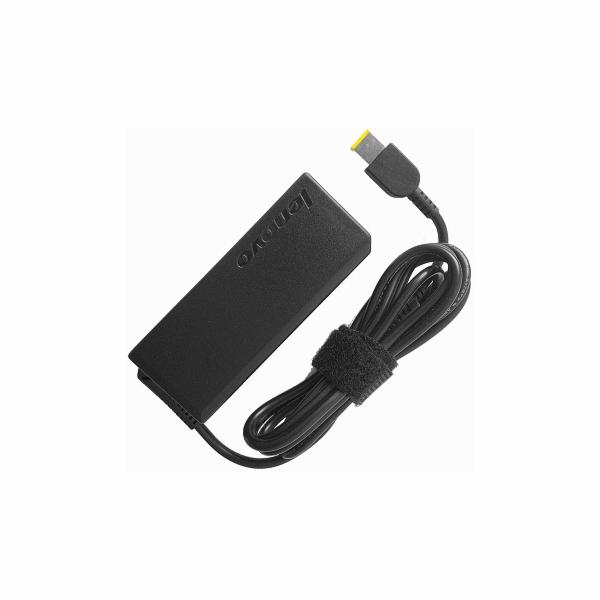 LENOVO YOGA OEM AC adapter 65W, 20V, 3.25A, konektor YOGA