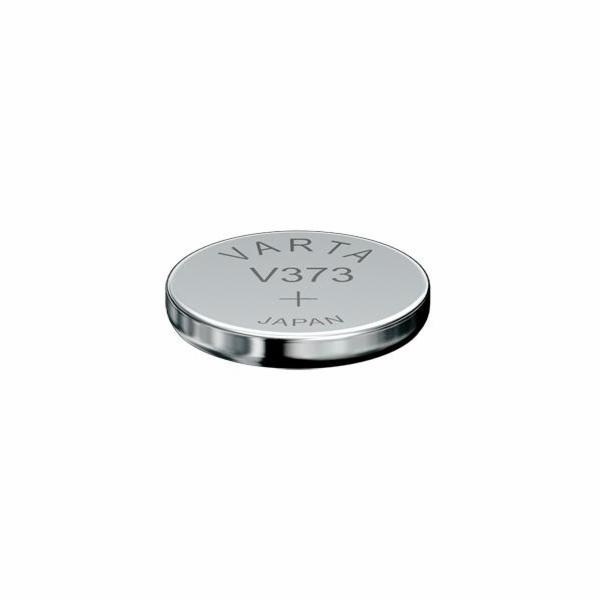 Baterie Varta Watch V 373