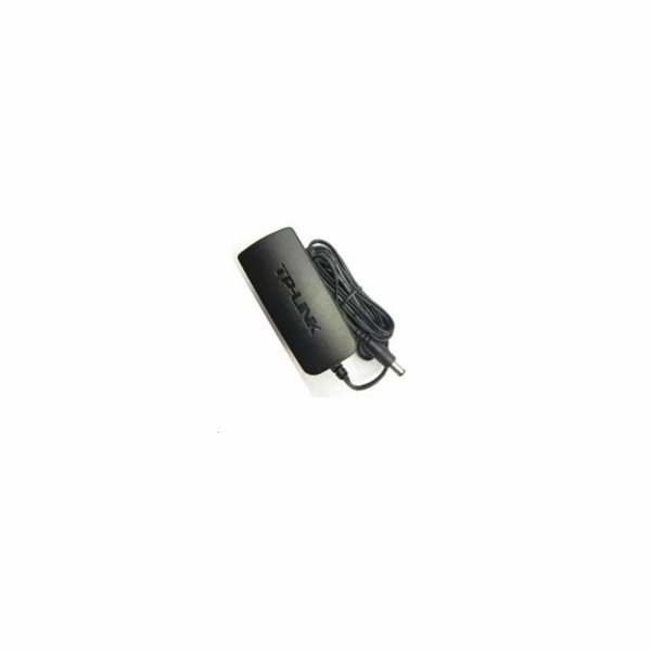 Zdroj TP-Link Napájecí adaptér 9V, 0,6A