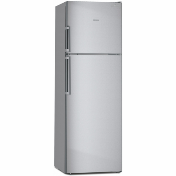 Chladnička komb. Siemens KD 33 EAI40