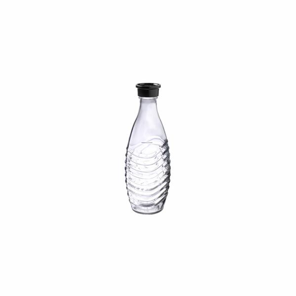 Sodastream Lahev 0,6l skleněná Penguin