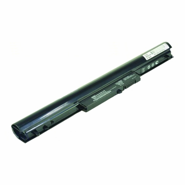 2-Power baterie pro HP/COMPAQ Pavilion SleekBook 14/15/ UltraBook 14/15 Series, Li-ion (4cell), 14.8V, 2600 mAh