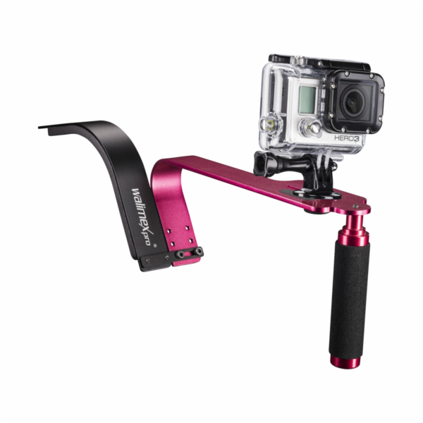 mantona Video Rig pro GoPro