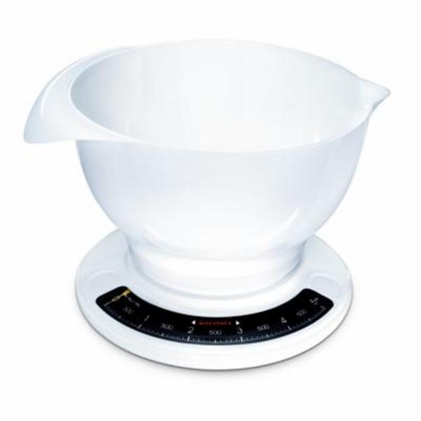 Mechanická kuchyňská váha CULINA PRO