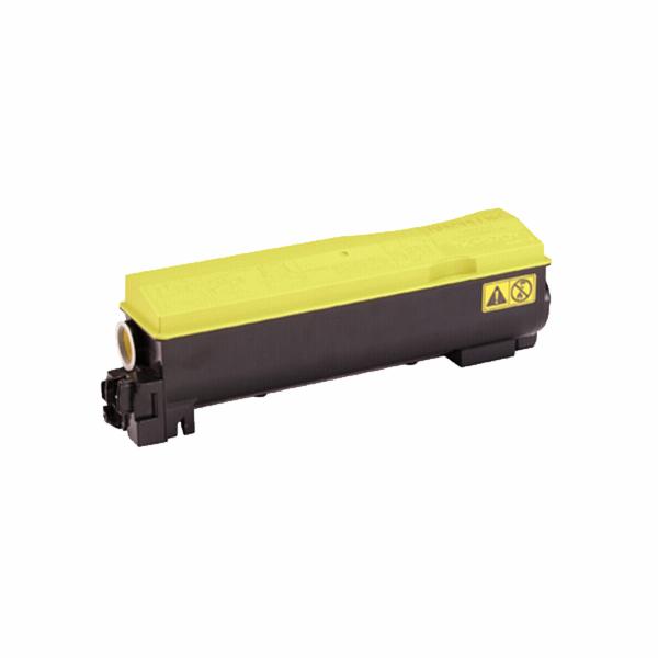 Kyocera Toner TK-570 Y yellow