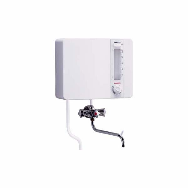 Ohřívač vody Siemens BK20100, 5l